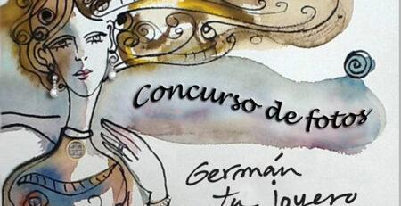 """Participa en nuestro Concurso """"Ayúdanos a reescribir nuestra historia"""""""
