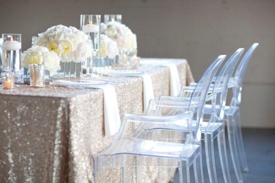 bodas. Invitada perfecta