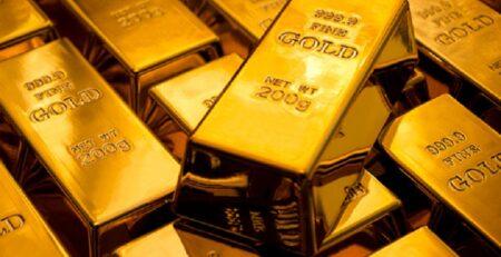 Pureza oro
