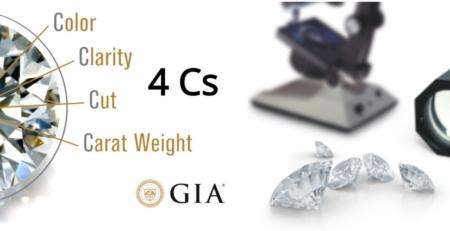 comprar diamantes de calidad