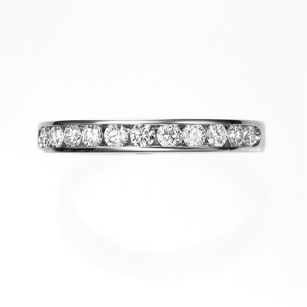 Anillos-alianzas-de-diamantes-anillos-de-compromiso-112677-D1-EFESO-050. Joyerías Germán Madrid