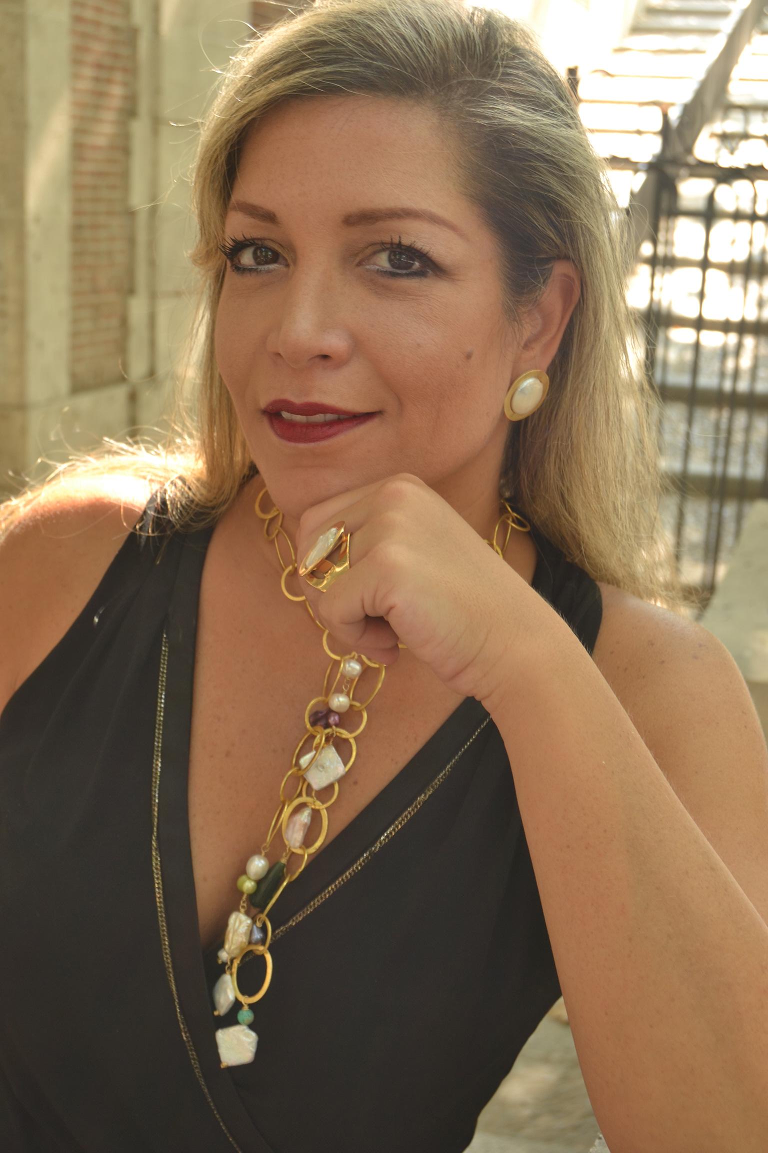 Luz Nuñez